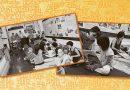 陈旭年文化街管委会联办-15家庭参与读书会